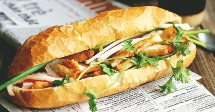 Bánh mì bao nhiêu calo? cách ăn bánh mì để giảm cân... Bánh mì que bao nhiêu calo; Bánh mì tươi Kinh Đô bao nhiêu calo.