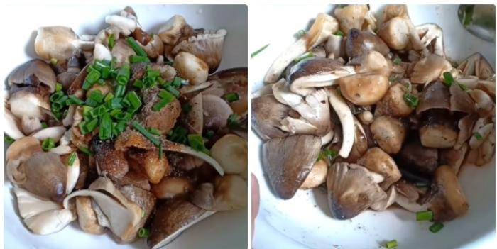 Cách kho đậu hũ với nấm rơm ngon đậm vị; Cách làm đậu hũ kho nước tương; Đậu hũ kho xì dầu; Đậu hũ kho sả; Đậu hũ kho tương.
