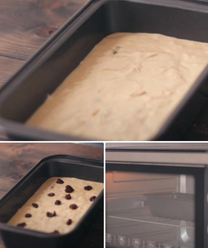 Ăn bánh bông lan có mập không; 1 cái bánh bông lan bao nhiêu calo; Ăn bánh bông lan có béo không; Cách làm bánh bông lan ít calo; Bánh bông lan trứng muối; Bánh bông lan phô mai; Bánh bông lan đài loan; Bánh bông lan cuộn; Cách làm bánh bông lan nướng; Cách làm bánh bông lan nhỏ đơn giản; Cách làm bánh bông lan nho dừa; Cách làm bánh bông lan nho bơ.