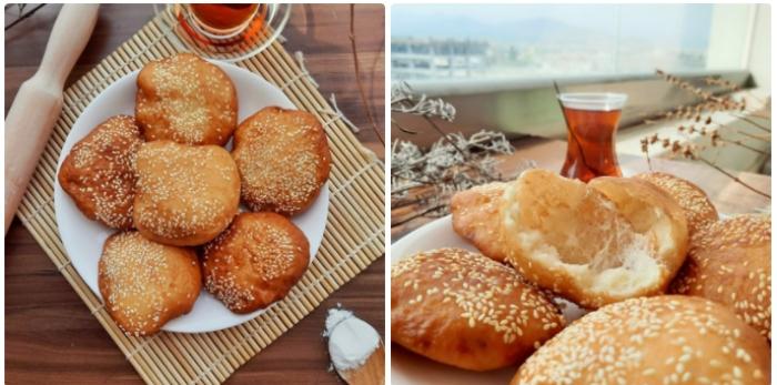 Cách làm bánh tiêu chiên miền Nam giòn ngon chuẩn vị; Cách làm bánh tiêu; Cách làm bánh tiêu sữa; Cách làm bánh tiêu bằng bột nở; Cách làm bánh tiêu tại Nhật.
