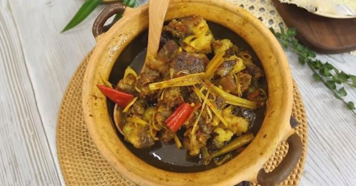 Cách làm bò kho sả ớt thơm ngon hấp dẫn; Cách làm bò kho gừng; Cách nấu bò kho bằng gói gia vị; Cách nấu bò kho nước dừa; Cách nấu bò kho miền Bắc.