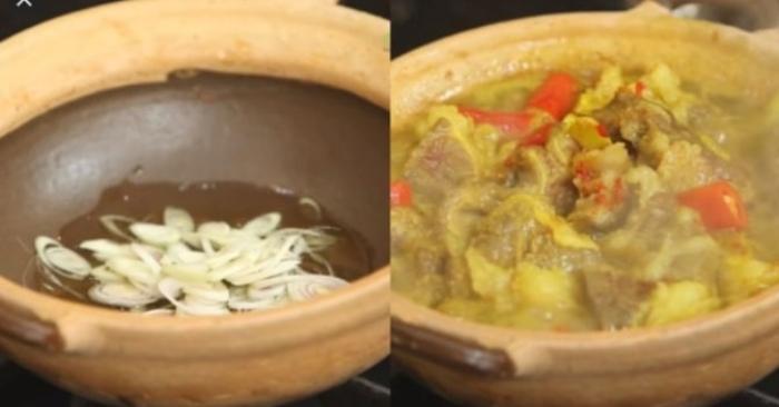 Cách làm bò kho sả ớt thơm ngon hấp dẫn; Cách làm bò khô sợi; Cách nấu bò kho đơn giản; Cách nấu bò kho bánh mì; Cách nấu bò kho tiêu.