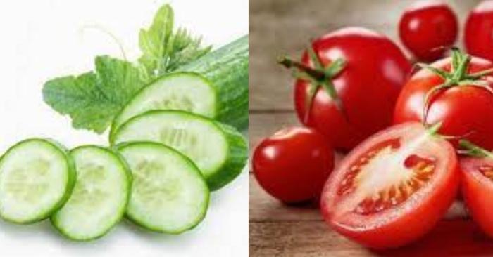 cà chua có tác dụng gì với da mặt; đắp mặt nạ cà chua đúng cách; Cách làm trắng da bằng cà chua cực nhanh và hiệu quả.