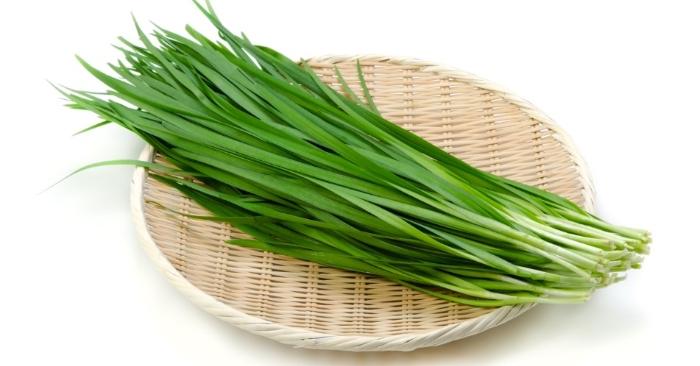 Các món trứng chiên ngon; Cách chiên trứng ốp la; Uống nước lá hẹ có tác dụng gì; Uống la hẹ có tác dụng gì.