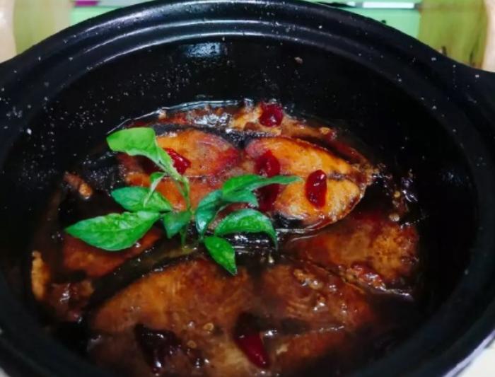 Cách nấu cá quả ngon với 7 món hấp dẫn...Cá lóc um miền Trung; Cách nấu cá lóc um chuối chát; Canh cá lóc nấu chuối chát; Cá lóc um chuối.