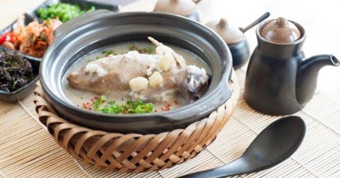 Cách nấu cháo chim cút bổ dưỡng cho trẻ