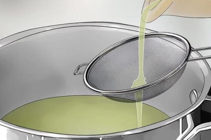 Các bước thực hiện cách nấu mật mía... Cách nấu mật mía đơn giản; Cách nấu mật mía từ đường phên;
