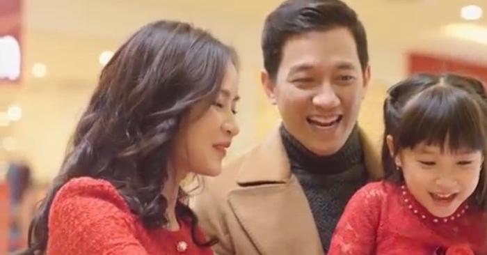 Đàn ông có vợ có yêu thật lòng; tình yêu của người đàn ông đã có vợ; yêu người đàn ông có vợ; Đàn ông yêu vợ