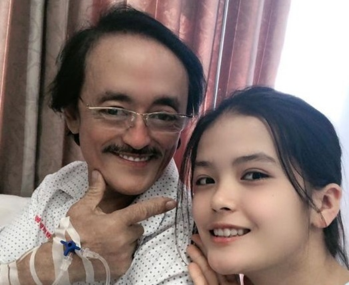 Quang Tèo, Giang Còi; Nghệ sĩ Giang Còi wikipedia; Gia đình nghệ sĩ Giang Còi.