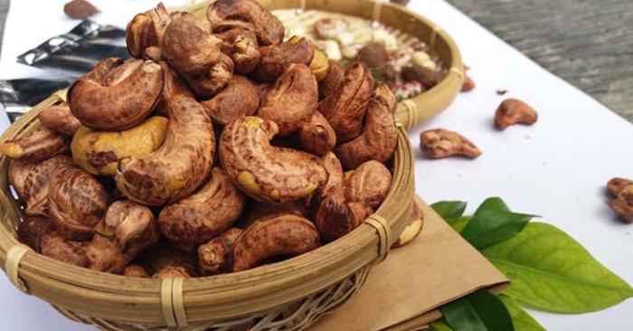 tác hại của hạt điều, mua hạt điều; hạt điều loại hạt giàu dinh dưỡng tốt cho sức khỏe; Hạt điều - loại hạt giàu dinh dưỡng tốt cho sức khỏe.