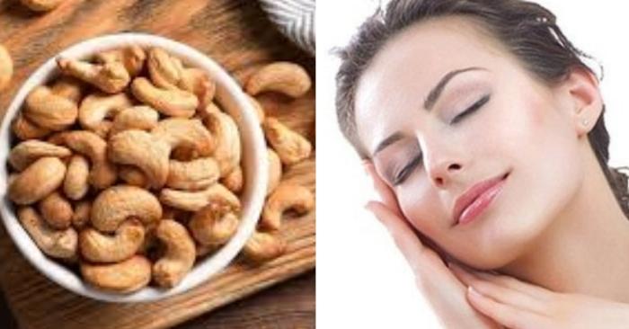 tác dụng của hạt điều rang muối; hạt điều; 1 ngày ăn bao nhiêu hạt điều; tác dụng của hạt điều với trẻ nhỏ; Hạt điều - loại hạt giàu dinh dưỡng tốt cho sức khỏe.