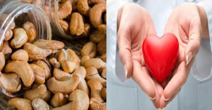 Nên ăn hạt điều vào lúc nào?; ăn hạt điều có béo không? dinh dưỡng hạt điều; Hạt điều - loại hạt giàu dinh dưỡng tốt cho sức khỏe.