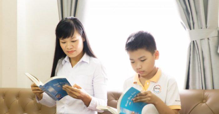 Học 10 từ vựng tiếng Trung có trong sách Chuyển Pháp Luân - P108; học tiếng trung; từ vựng tiếng trung; học tiếng trung cơ bản