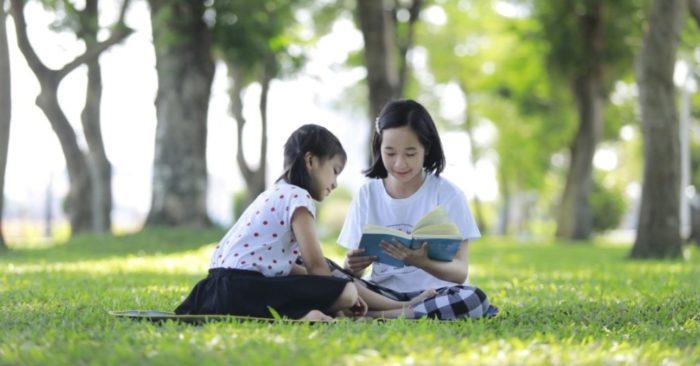 Học 10 từ vựng tiếng Trung có trong sách Chuyển Pháp Luân - P109; học tiếng trung; từ vựng tiếng trung; học tiếng trung cơ bản