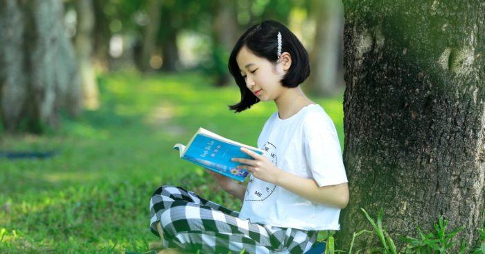 Học 10 từ vựng tiếng Trung có trong sách Chuyển Pháp Luân - P110; học tiếng trung; từ vựng tiếng trung; học tiếng trung cơ bản