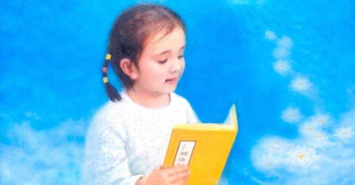 Học 10 từ vựng tiếng Trung có trong sách Chuyển Pháp Luân - P81; học tiếng trung; từ vựng tiếng trung; học tiếng trung cơ bản