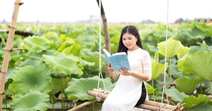 Học 10 từ vựng tiếng Trung có trong sách Chuyển Pháp Luân - P84; học tiếng trung; từ vựng tiếng trung; học tiếng trung cơ bản