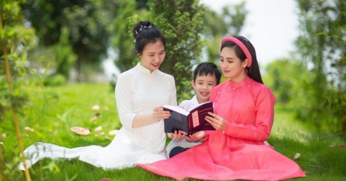 Học 10 từ vựng tiếng Trung có trong sách Chuyển Pháp Luân - P85; học tiếng trung; từ vựng tiếng trung; học tiếng trung cơ bản