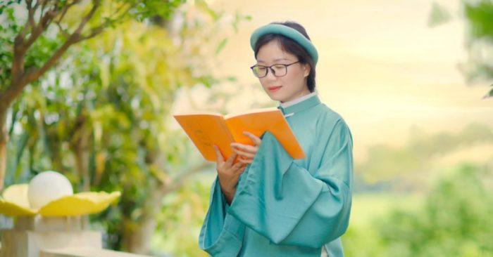 Học 10 từ vựng tiếng Trung có trong sách Chuyển Pháp Luân - P86; học tiếng trung; từ vựng tiếng trung; học tiếng trung cơ bản