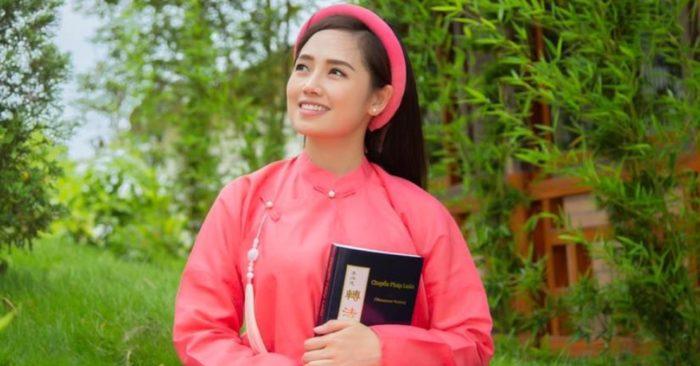 Học 10 từ vựng tiếng Trung có trong sách Chuyển Pháp Luân - P88; học tiếng trung; từ vựng tiếng trung; học tiếng trung cơ bản