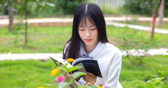 Học 10 từ vựng tiếng Trung có trong sách Chuyển Pháp Luân - P89; học tiếng trung; từ vựng tiếng trung; học tiếng trung cơ bản