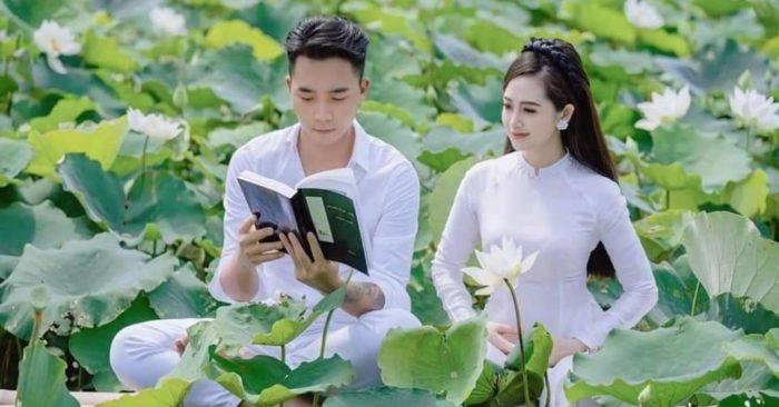 Học 10 từ vựng tiếng Trung có trong sách Chuyển Pháp Luân - P92; học tiếng trung; từ vựng tiếng trung; học tiếng trung cơ bản