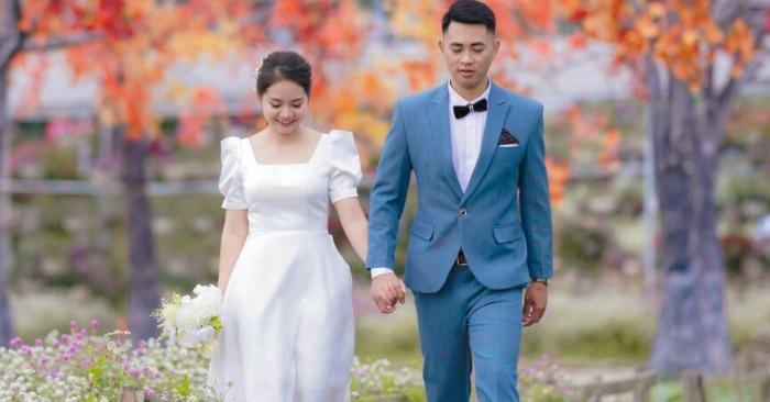 cuộc sống hôn nhân lý tưởng; cách duy trig hôn nhân hạnh phúc; hôn nhân thời nay.