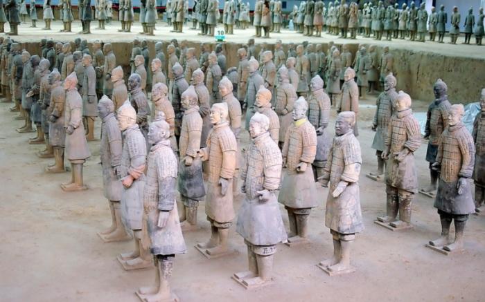 Lăng Mộ Tần Vương; lăng mộ Tần Thủy Hoàng; Tần Huy Hoàng yêu ai; Tần Thủy Hoàng Đốt Sách; Tần Vương doanh tắc; Tần Vương Kiếm
