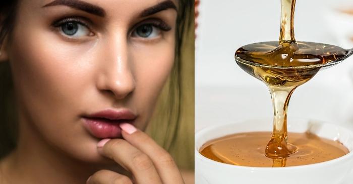 Mẹo làm đẹp bằng mật ong đã được phụ nữ từ xa xưa sử dụng để chăm sóc da và mái tóc.