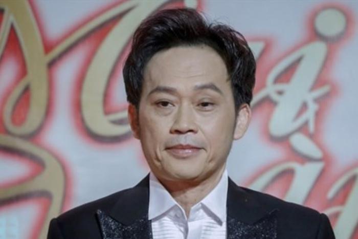 Clip: ông Đoàn Ngọc Hải bất ngờ gửi lời nhắn nhủ đặc biệt đến Hoài Linh; Nghệ sĩ Hoài Linh