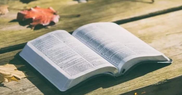 Thế nào mới là tin? Người không có đức tin; Làm sao để có đức tin; Tầm quan trọng của đức tin; Đức Kitô nghĩa là gì
