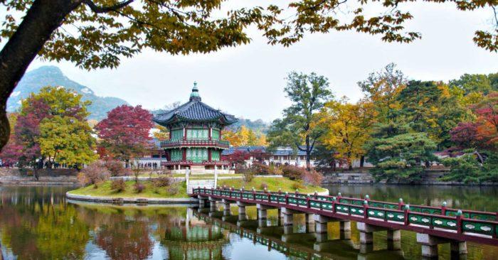 Tiếng Hàn tổng hợp sơ cấp 1 bài 1; từ vựng và ngữ pháp, sách giáo trình tiếng Hàn tổng hợp dành cho người Việt Nam
