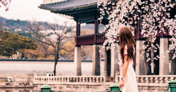 Tiếng Hàn tổng hợp sơ cấp 1 bài 10; từ vựng và ngữ pháp sơ cấp bài 10, sách giáo trình tiếng Hàn tổng hợp dành cho người Việt Nam