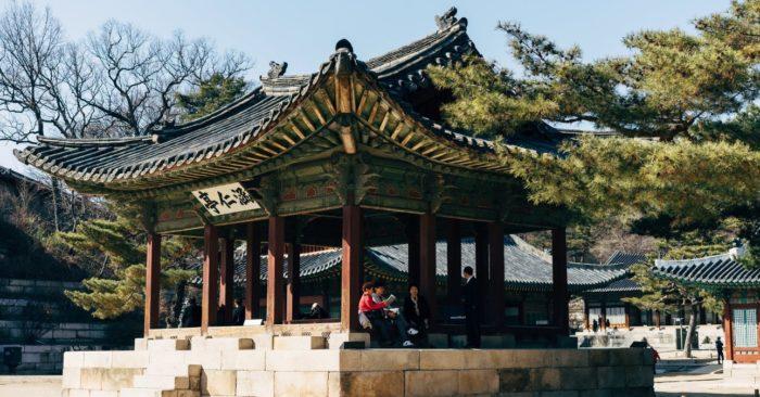 Tiếng Hàn tổng hợp sơ cấp 1 bài 12; từ vựng và ngữ pháp sơ cấp bài 12, sách giáo trình tiếng Hàn tổng hợp dành cho người Việt Nam