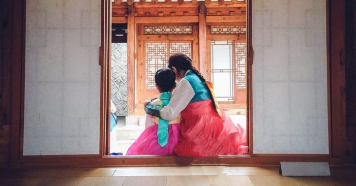 Tiếng Hàn tổng hợp sơ cấp 1 bài 2; từ vựng và ngữ pháp, sách giáo trình tiếng Hàn tổng hợp dành cho người Việt Nam