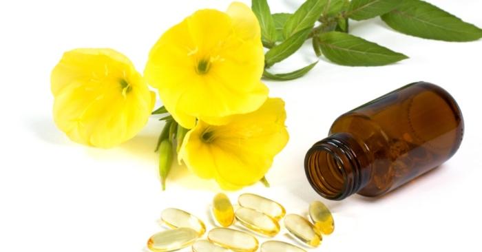 9 công dụng của tinh dầu hoa anh thảo đối với sức khoẻ và sắc đẹp; hoa anh thảo; dầu hoa anh thảo; thuốc hoa anh thảo.