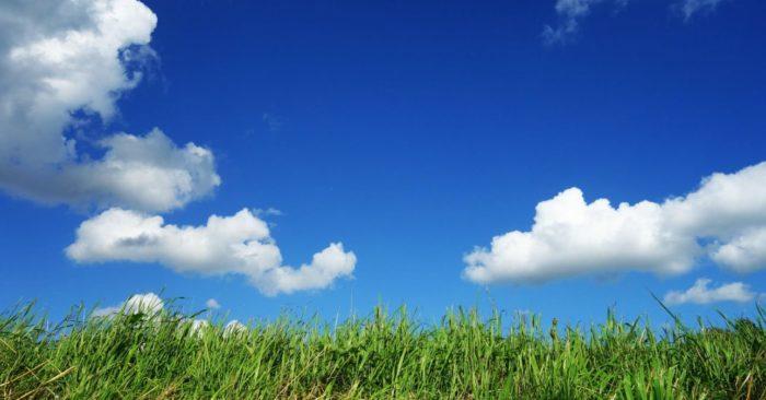 Từ vựng tiếng hàn về thời tiết; từ vựng tiếng hàn theo chủ đề; học từ vựng tiếng Hàn; học tiếng hàn