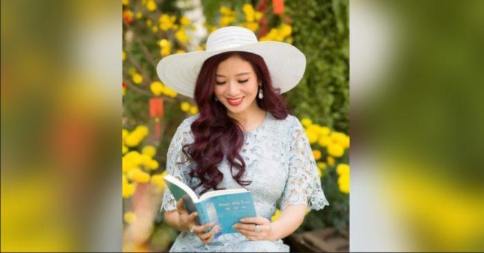 Học 10 từ vựng tiếng Trung có trong sách Chuyển Pháp Luân - P79; học tiếng trung; từ vựng tiếng trung; học tiếng trung cơ bản