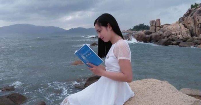 Học 10 từ vựng tiếng Trung có trong sách Chuyển Pháp Luân - P80; học tiếng trung; từ vựng tiếng trung; học tiếng trung cơ bản