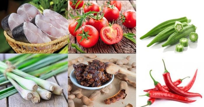 Cách nấu lẩu cá bông lau; cá bông lau Sài Gòn; Canh măng chua nấu cá bông lau; Cách nấu lẩu thái cá bông lau; Cách nấu lẩu mắm cá bông lau.
