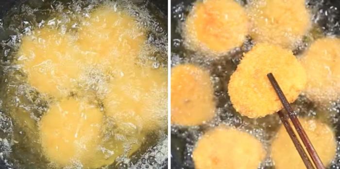 Cách làm bánh bí đỏ bằng nồi cơm điện; bánh bí đỏ có tác dụng gì; bánh cooki bí đỏ; bánh ví đỏ yến mạch; bánh bỉ đỏ nhân phô mai; bánh bí đỏ bột mì.