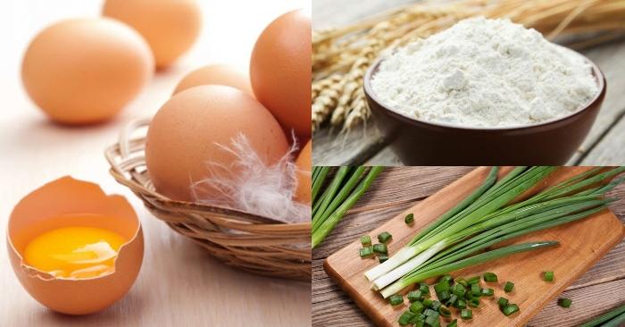 Cách làm bánh hành hàn quốc; Cách làm bánh hẹ Hàn Quốc; Cách làm bánh hẹ chiên giòn; Cách làm bánh hẹ vuông; Bánh xèo hẹ Hàn Quốc.