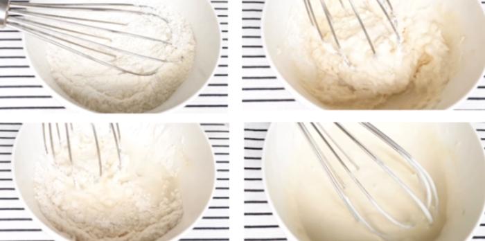 Bánh sầu riêng kem lạnh tphcm; Bánh sầu riêng kem tươi; Cách làm Bánh crepe sầu riêng ngon; Cách làm Bánh sầu riêng chiên giòn;