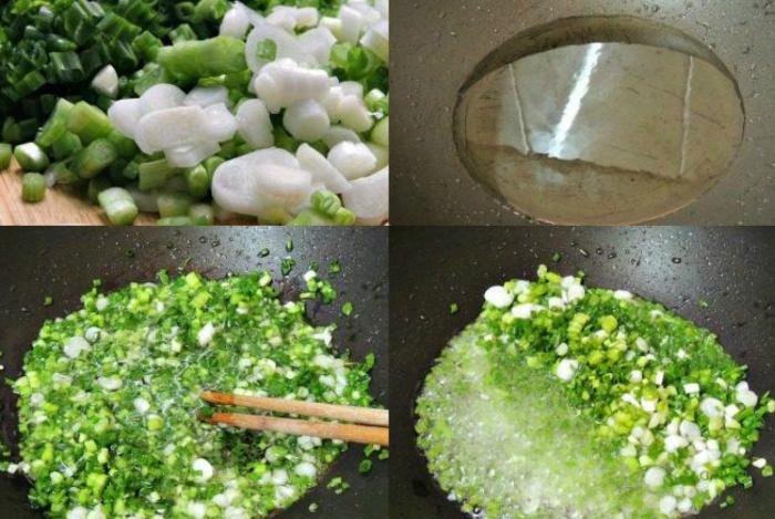 Cách làm cá tai tượng chiên xù; tại tương hấp Hồng Kông; Món ngon từ cá tai tượng; Món cá tai tượng chưng tương; Cá tai tượng nấu canh chua.