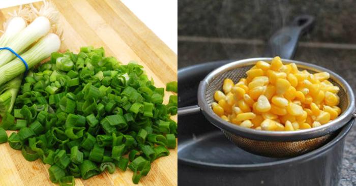 Cách nấu cháo sườn ngô; nấu cháo thịt băm với tôm; Cách nấu cháo trắng bằng bếp ga; Cách nấu cháo xương; Cách nấu cháo mèo.