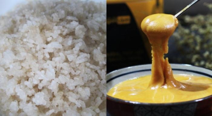 Cách làm cơm khô ngào đường giòn thơm đậm đà; cơm khô rang; Làm cơm rang ngon; Cách làm tiêu ngào đường; Cách làm thơm ngào đường.