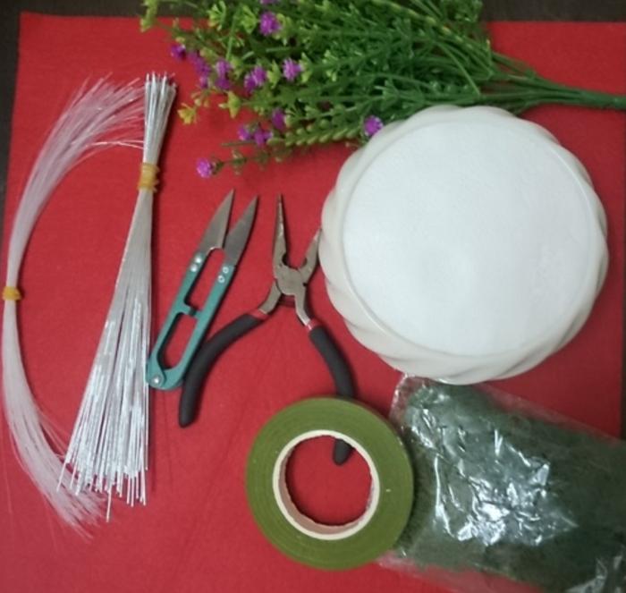 những mẫu, có ý nghĩa, pha lê đẹp, bạn có thể, hoa pha, làm từ, làm quà tặng, chiếc bình, một bình.