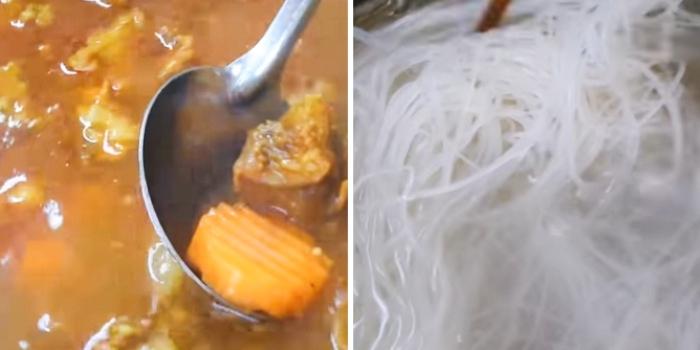 bí quyết nấu hủ tiếu ngon; cách nấu bò kho miền nam; hướng dẫn cách nấu bò kho; cách kho thịt bò kho tàu; cách nấu nạm bò; nguyên liệu nấu bò kho;