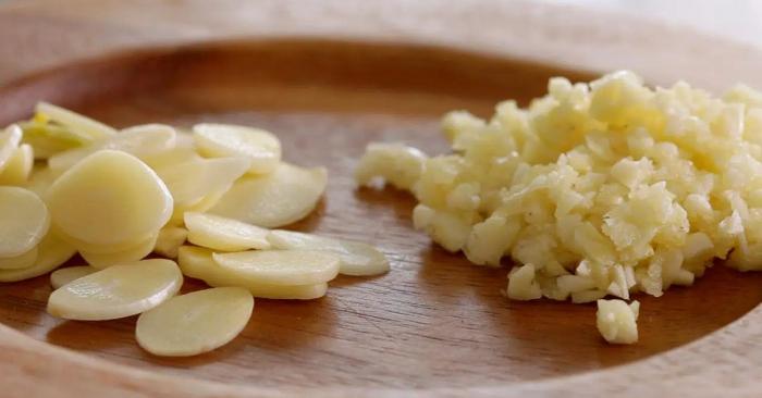 Cách làm khoai tây bơ tỏi; làm khoai lang chiên lát; Cách làm khoai tây chiên; Cách làm khoai lang chiên không cần bột; Cách làm khoai lang chiên bột mì.