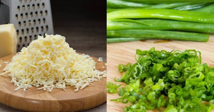 Khoai tây chiên trứng và phô mai; làm khoai tây chiên tẩm gia vị; Cách làm khoai tây chiên công bị; Cách làm khoai tây chiên với nồi chiên không dầu; Cách làm khoai tây chiên bơ.